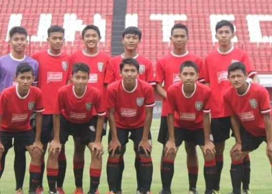 Nusabali.com - bali-united-u-16-siap-kalahkan-arema-u-16