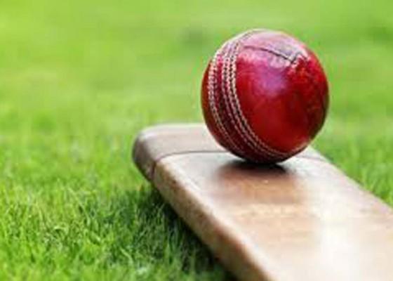 Nusabali.com - tabanan-siap-coret-cricket