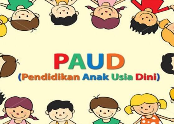 Nusabali.com - asah-karakter-dan-mental-siswa-paud-unjuk-kebolehan