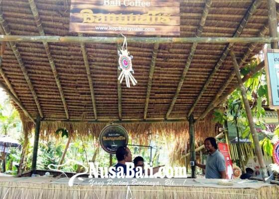 Nusabali.com - satu-sponsor-terpaksa-kosongkan-stand