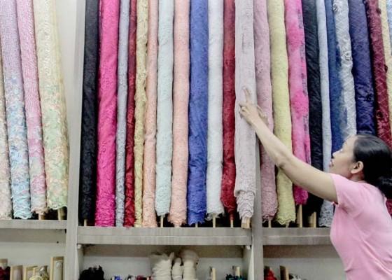 Nusabali.com - industri-tekstil-harus-hadapi-era-40