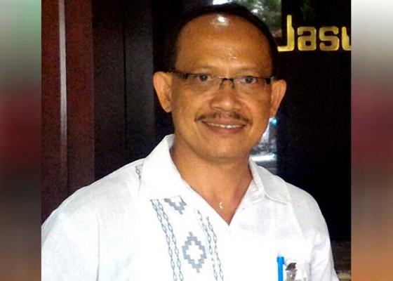 Nusabali.com - pemilih-berkurang-karena-banyak-tms