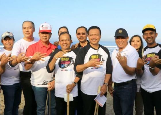 Nusabali.com - gubernur-akan-terbitkan-pergub-soal-pengelolaan-sampah-dari-hulu-ke-hilir