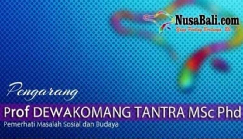 www.nusabali.com-upacara-hindu-filosofi-atau-teologi