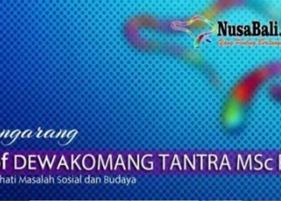 Nusabali.com - upacara-hindu-filosofi-atau-teologi