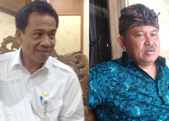 Nusabali.com - korupsi-42-pns-di-bali-dipecat