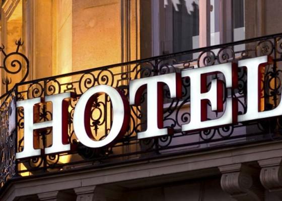 Nusabali.com - hotel-di-nusa-dua-hanya-untuk-delegasi-imf