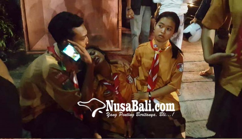 www.nusabali.com-siswa-smkn-2-singaraja-karauhan-masal