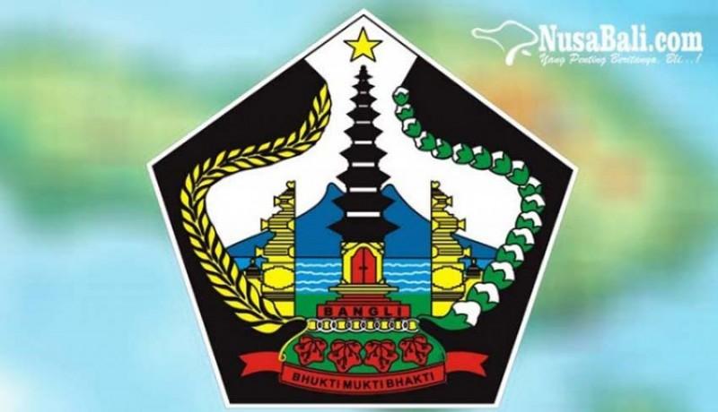 www.nusabali.com-bangli-tak-ambil-jatah-cpns