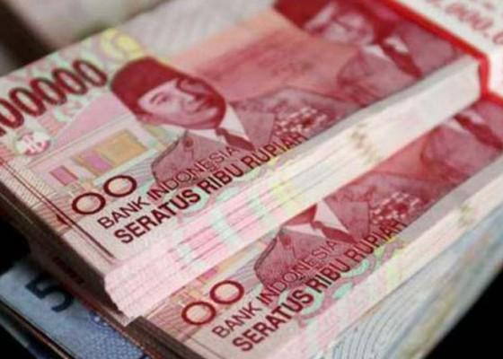 Nusabali.com - piutang-iuran-ke-bpjstk-tembus-rp-603-miliar