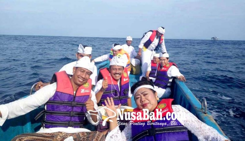 www.nusabali.com-bupati-nekat-mulang-pakelem-ke-laut