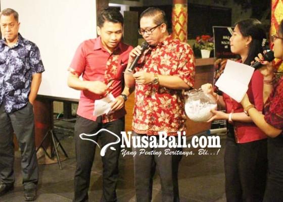 Nusabali.com - jays-villas-galang-dana-untuk-lombok