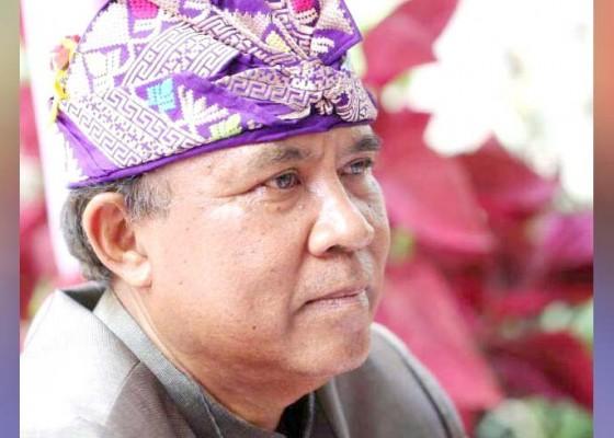 Nusabali.com - taman-budaya-perjuangkan-tiga-pelatihan-seni