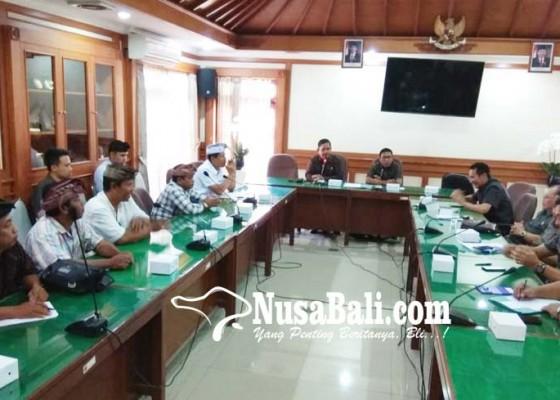 Nusabali.com - nelayan-serangan-masadu-ke-dewan