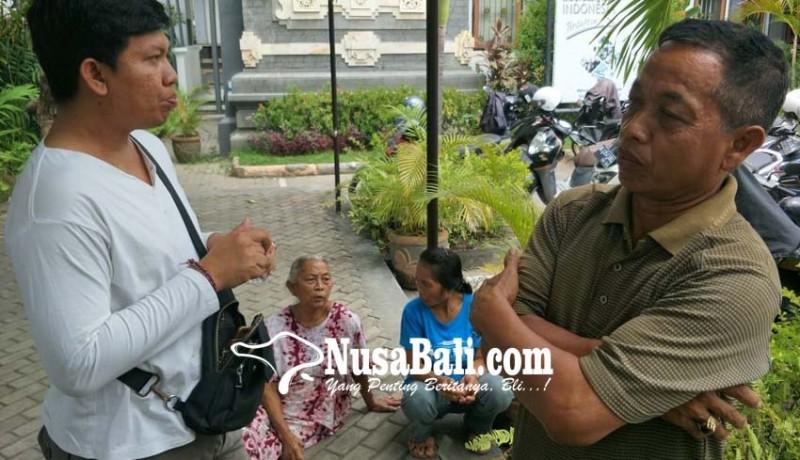 www.nusabali.com-lahan-eks-kantor-desa-pengulon-bermasalah