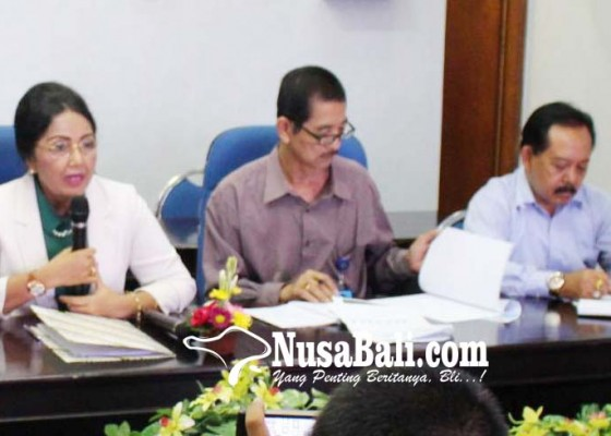 Nusabali.com - unud-buka-lowongan-46-cpns-dosen