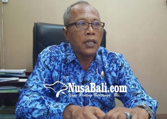 Nusabali.com - penjabat-di-lima-desa-ditetapkan