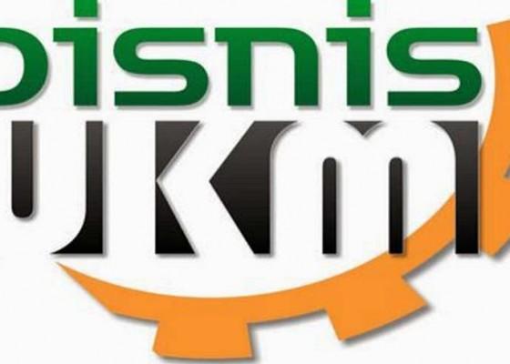 Nusabali.com - dinas-koperasi-badung-siapkan-20-ukm-ikut-pameran-saat-imf