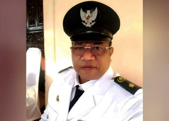 Nusabali.com - perbekel-banjar-asem-bakal-diisi-penjabat
