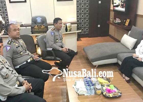 Nusabali.com - deputi-menpan-rb-puji-dit-lantas-polda-bali