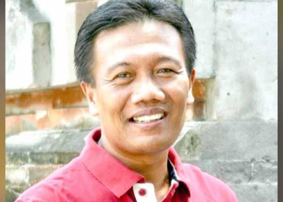 Nusabali.com - rekrutmen-cpns-ditunda-masyarakat-kecewa