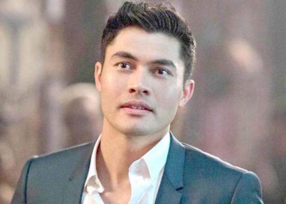 Nusabali.com - nick-young-crazy-rich-asians-ternyata-suka-bali