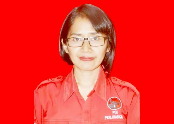 Nusabali.com - jadi-caleg-kegiatan-relawan-jalan-terus