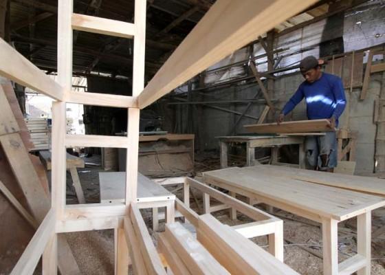 Nusabali.com - olah-limbah-kayu-palet