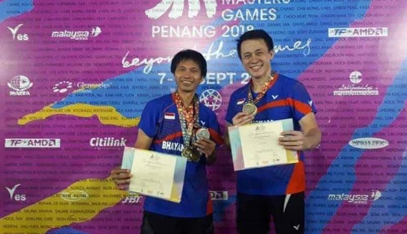 www.nusabali.com-sabet-2-emas-dalam-asia-pacific-master-games-2018-di-malaysia