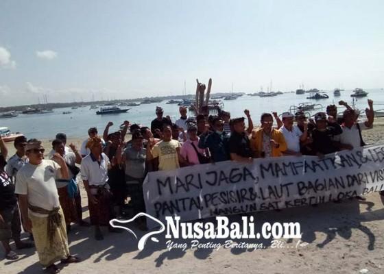 Nusabali.com - btid-penuhi-tuntutan-warga-serangan