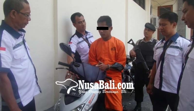 www.nusabali.com-polisi-juk-group-maling-di-bawah-umur