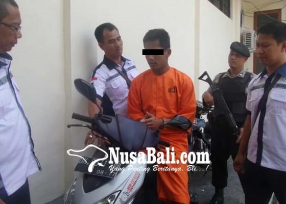 Nusabali.com - polisi-juk-group-maling-di-bawah-umur