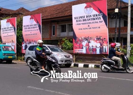 Nusabali.com - mahayastra-siapkan-pesta-nasi-jinggo