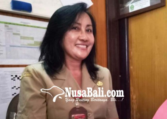 Nusabali.com - rs-nyitdah-gagal-tender