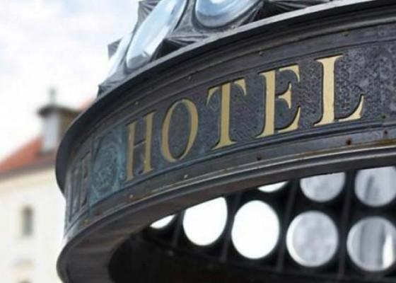 Nusabali.com - hotel-non-bintang-akan-dapat-limpahan