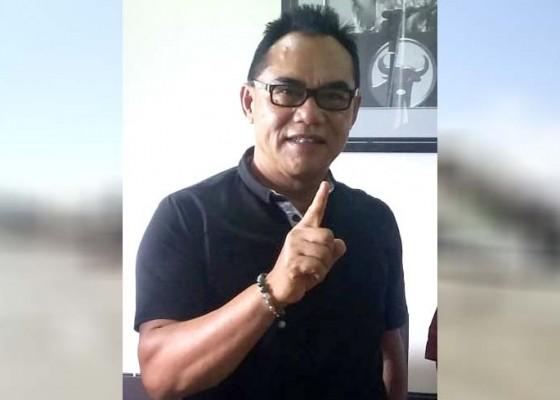 Nusabali.com - jangan-buang-uang-untuk-bayar-calo-cpns