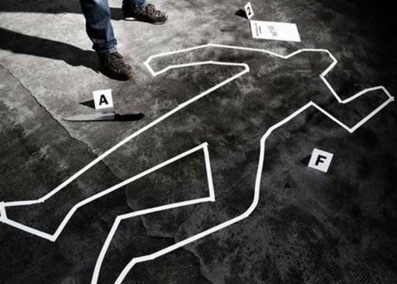 Nusabali.com - polisi-akan-rekonstruksi-pembunuhan-pria-sumba