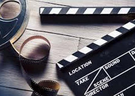 Nusabali.com - siswa-smk-pgri-amlapura-terobsesi-buat-film-dokumenter