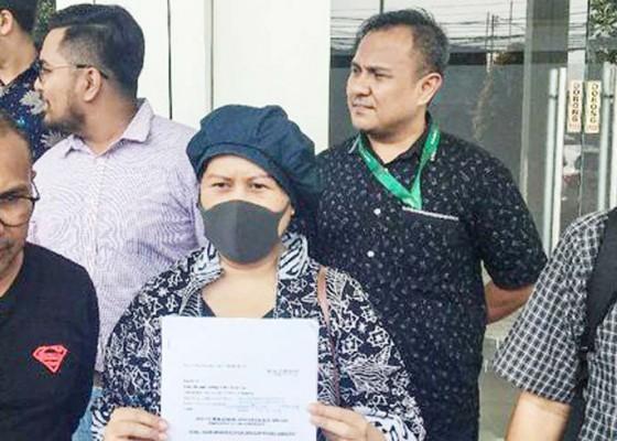 Nusabali.com - pasien-kanker-ancam-pidanakan-dirut-bpjs