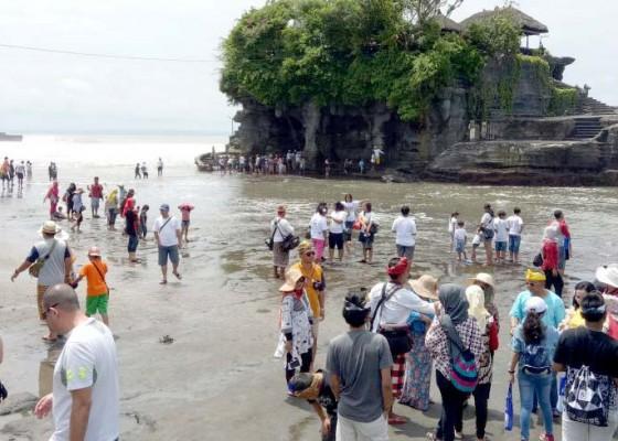 Nusabali.com - 200-delegasi-imf-diagendakan-ke-tanah-lot