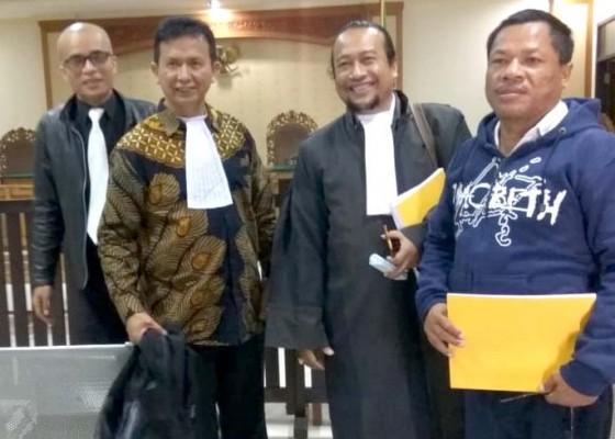 Nusabali.com - ketua-kelompok-tani-dihukum-1-tahun