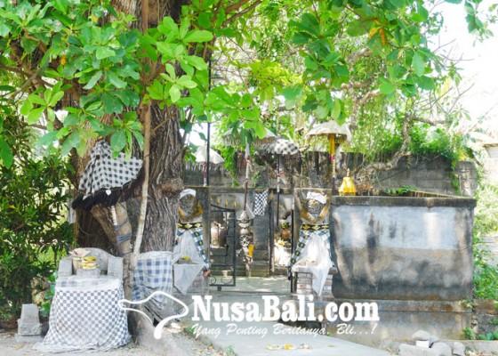 Nusabali.com - ingat-angeline-yang-dibunuh-di-rumahnya-begini-kondisi-rumahnya-sekarang