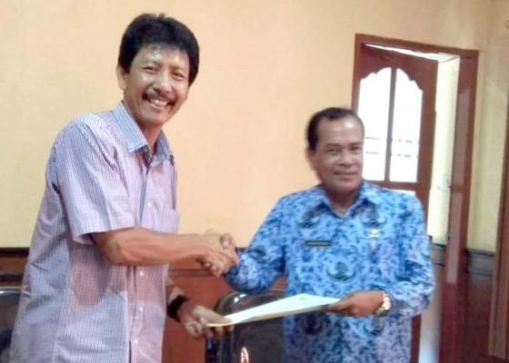 Nusabali.com - koni-tunjuk-supartha-pimpin-pobsi-buleleng
