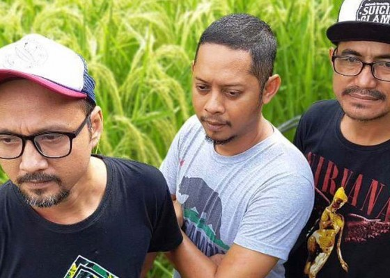 Nusabali.com - jelang-album-rampung-supersoda-rilis-single-sisakan-aku
