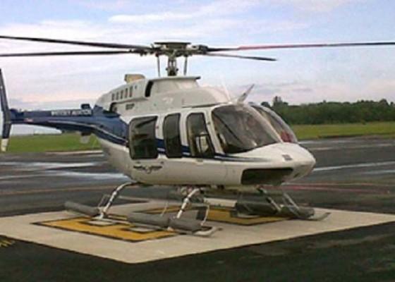 Nusabali.com - 30-helikopter-disiapkan-untuk-imf