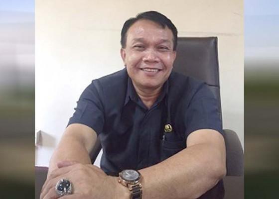 Nusabali.com - pemprov-buka-formasi-asn-tenaga-guru-dan-kesehatan