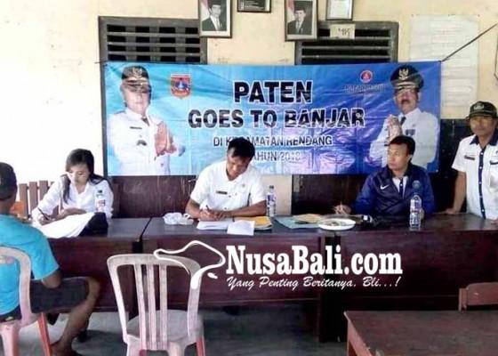 Nusabali.com - goes-to-banjar-rendang-sasar-62-banjar