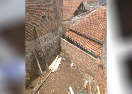 Nusabali.com - tetangga-akhirnya-beri-akses-untuk-jalan