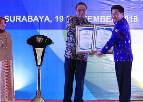 Nusabali.com - klungkung-masuk-top-99-ipp-2018