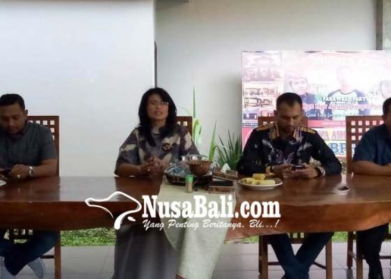 Nusabali.com - pengusaha-bali-ikut-andil-ciptakan-perdamaian